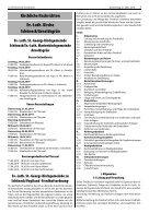 Schönecker Anzeiger März 2019 - Page 7