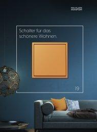 JUNG_Prospekt_Schalter-fuer-das-schoenere-Wohnen_2019_DE