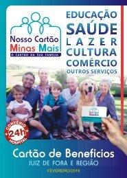 GUIA 3 - POR PÁGINAS 20 de Março 2019 - sem Sulamérica