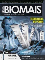 *Fevereiro/2019 - Revista Biomais 31
