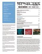 TN Musician Vol. 71 No. 3 - Page 3