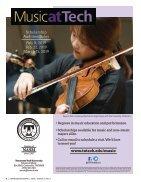 TN Musician Vol. 71 No. 3 - Page 6