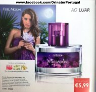 Oriflame - InFlyer 06-2019