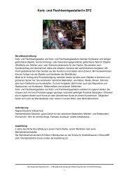Drucken (PDF)