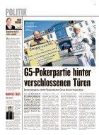 Berliner Kurier 20.03.2019 - Seite 2