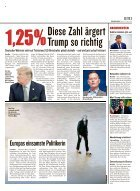 Berliner Kurier 20.03.2019 - Seite 3