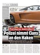 Berliner Kurier 20.03.2019 - Seite 4