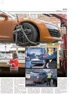 Berliner Kurier 20.03.2019 - Seite 5