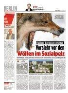 Berliner Kurier 20.03.2019 - Seite 6