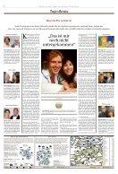 Berliner Zeitung 20.03.2019 - Seite 2