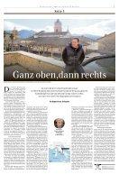 Berliner Zeitung 20.03.2019 - Seite 3