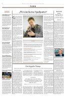 Berliner Zeitung 20.03.2019 - Seite 4