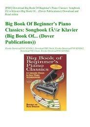 Piano Regulating Tool Multi Port Schlüssel für Klavier Repair Tool