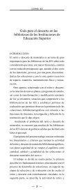 descarte - Page 4