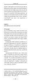 descarte - Page 5