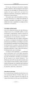 descarte - Page 6