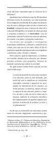 descarte - Page 7