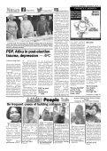 21032019 - PDP, Atiku in post-election trauma, depression — APC - Page 5
