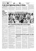 21032019 - PDP, Atiku in post-election trauma, depression — APC - Page 6