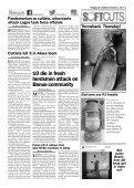 21032019 - PDP, Atiku in post-election trauma, depression — APC - Page 7