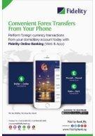 advert catalogue 21032019 - Page 2