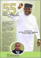 advert catalogue 21032019 - Page 6
