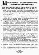 advert catalogue 21032019 - Page 7