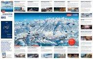 Panoramakarte_winter_2018_19_DE_final