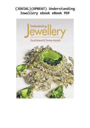 Jovial Magazines