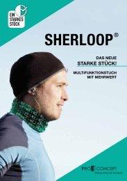 PC_sherloop_folder_A5h_Katalog
