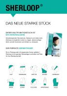 PC_sherloop_folder_A5h_Katalog - Page 2