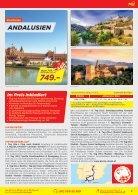 PENNY Reisen Reisekatalog 21.3. - 22.5.2019 - Page 3