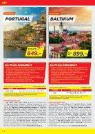 PENNY Reisen Reisekatalog 21.3. - 22.5.2019 - Page 4