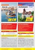 PENNY Reisen Reisekatalog 21.3. - 22.5.2019 - Page 5