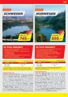 PENNY Reisen Reisekatalog 21.3. - 22.5.2019 - Page 7