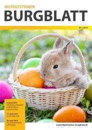 Burgblatt-2019-04_01-48_reduziert