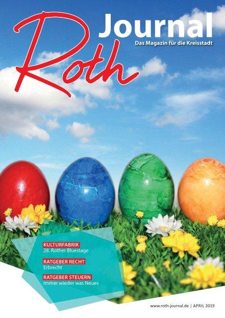 Roth-Journal_2019_04_01-24_Druck_reduziert