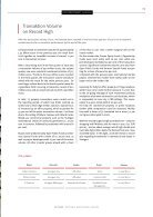 E & G Investment Marktet Report 2018/2019 - Page 5