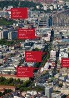 E & G Stuttgart Office Market Report 2018-2019 - Page 2
