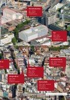 E & G Stuttgart Office Market Report 2018-2019 - Page 3