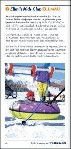 Kinderbetreuung im Winter - Seite 6