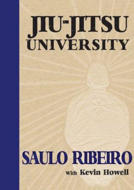 (SECRET PLOT) Jiu-Jitsu University eBook PDF Download
