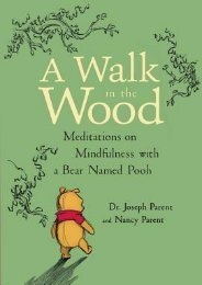 (SECRET PLOT) A Walk in the Wood: A Journey to Mindfulness eBook PDF Download