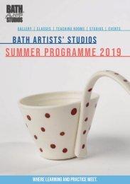 BAS Summer Brochure 2019 (online)