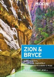 -BARGAIN-Moon-Zion--Bryce-Including-Arches-Canyonlands-Capitol-Reef-Grand-Staircase-Escalante--Moab-eBook-PDF-Download