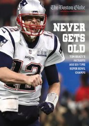 -MEDITATIVE-2019-Super-Bowl-Champions-AFC-Lower-Seed-eBook-PDF-Download