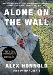 (GRATEFUL) Alone on the Wall eBook PDF Download