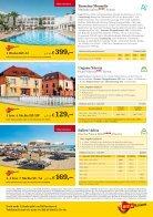 BILLA Reisen Postwurf März 2019 - Page 4