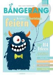BANGERANG_Kindergeburtstage_2019