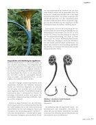 Jagd & Natur Ausgabe April 2019 | Vorschau - Page 7